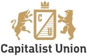 Capitalist Union