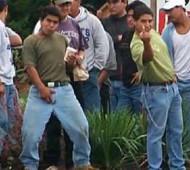 Immigration Reform on CapitalistUnion.com
