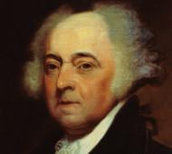 Samuel Adams on CapitalistUnion.com