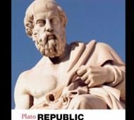 Plato's Republic on CapitalistUnion.com