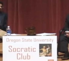 Obamacare at Oregon University